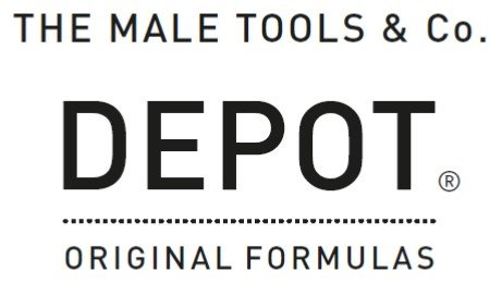 DEPOT MALE TOOLS