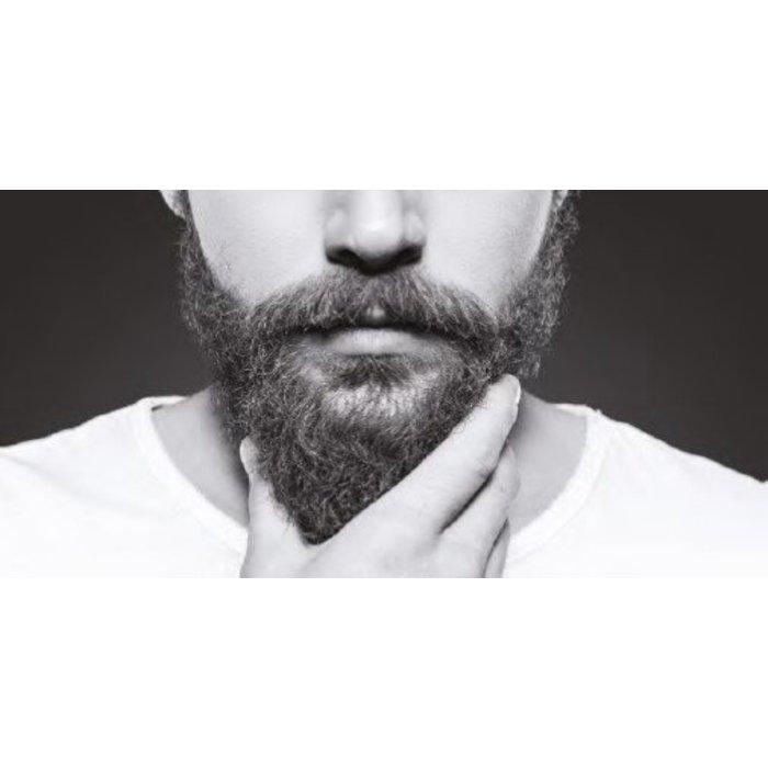 Beard & Moustache Butter - Copy