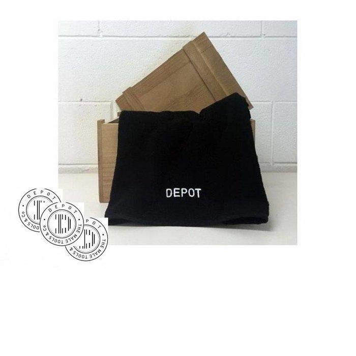 - Man Gift Pack