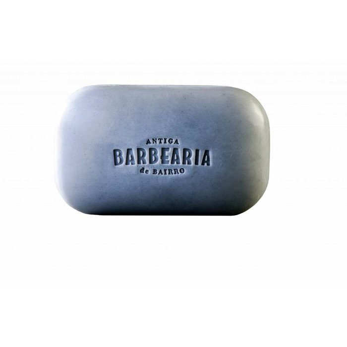 - Chiado Beard & Face Soap