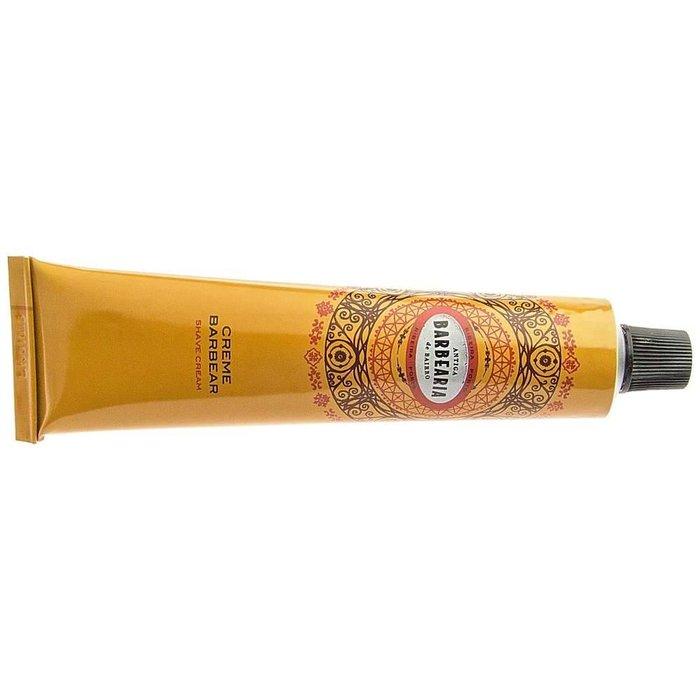 - Shaving Cream Ribeira Porto
