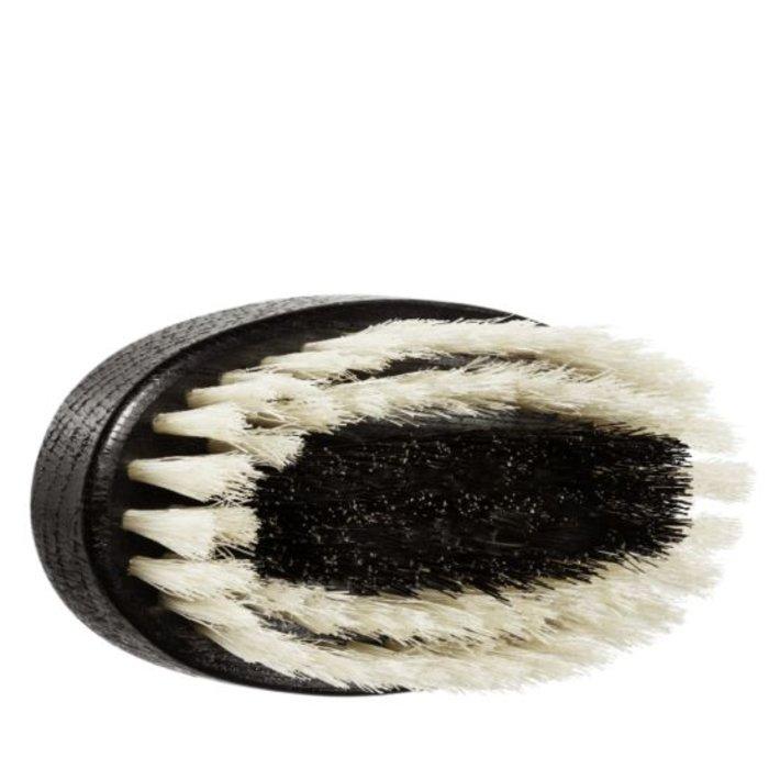 OAK Beard Brush 100% Boar Hair