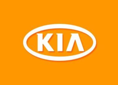 Kia SleutelCovers