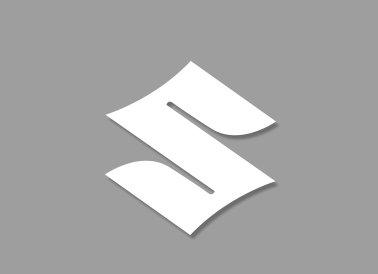 Suzuki SleutelCovers