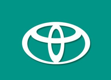 Toyota SleutelCovers