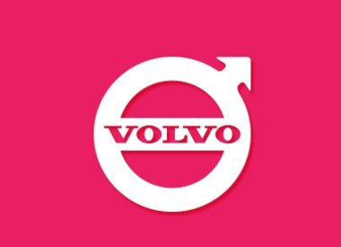 Volvo SleutelCovers