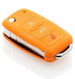 Seat SleutelCover - Oranje