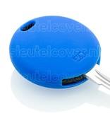 Smart SleutelCover - Blauw