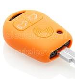 BMW SleutelCover - Oranje