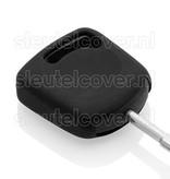 Ford SleutelCover - Zwart