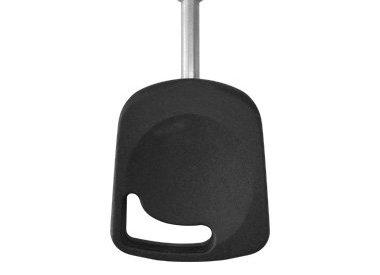 Ford - Standaard Sleutel H