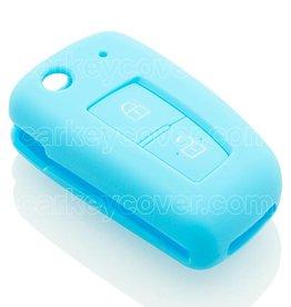 SleutelCover - Lichtblauw