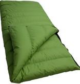 Lowland Outdoor Lowland Outdoor - Rectangular Sleepingbag - Companion Summer