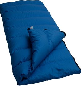 Lowland Outdoor Companion Junior - 160 cm - 995 gr - 0°C