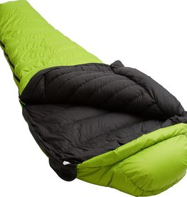 Lowland Outdoor Serai 600 2 - 1335 gr - 230x80 cm -10°C