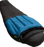 Lowland Outdoor Lowland - Expedition Sleepingbag - Glacier