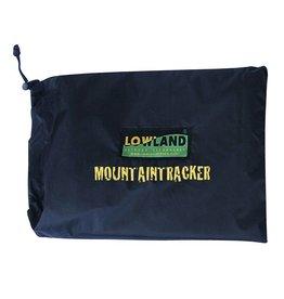 Lowland Outdoor Lowland Zeltunterlage - Mountaintracker