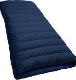 Lowland Outdoor Lowland Companion NC 1 - Down filled Rectangular Sleeping bag - 200 cm - 1595 gr - 0°C