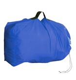 Lowland Outdoor  Flightbag│85 Liter│210gr