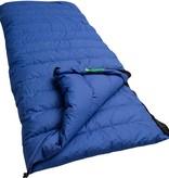 Lowland Outdoor LOWLAND OUTDOOR® Companion CC - Extra Wide - 2350g - 220x100cm 0°C