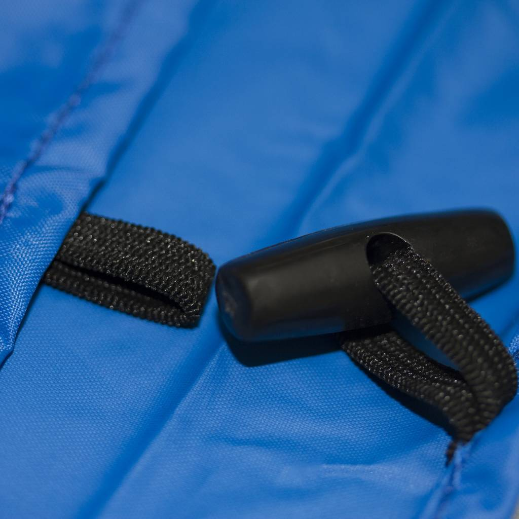 Lowland Outdoor Lowland Backpackponcho