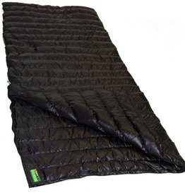 Lowland Outdoor Lowland Ultra compact blanket - 445 grams - +8°C