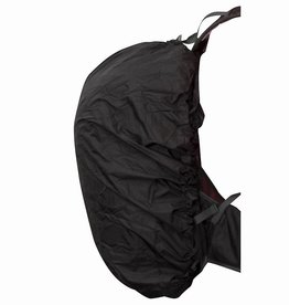 Lowland Outdoor Backpack Raincover - 80 L - 132 gr