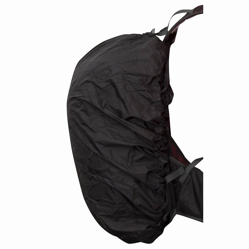 Lowland Outdoor Backpack Raincover│132gr