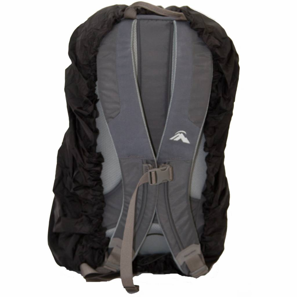 Lowland Outdoor LOWLAND OUTDOOR® Daypack Raincover - 92gr