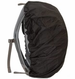 Lowland Outdoor Lowland Daypack cover