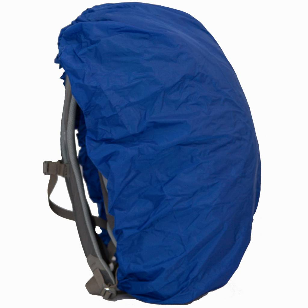 Lowland Outdoor Daypack Raincover│92gr