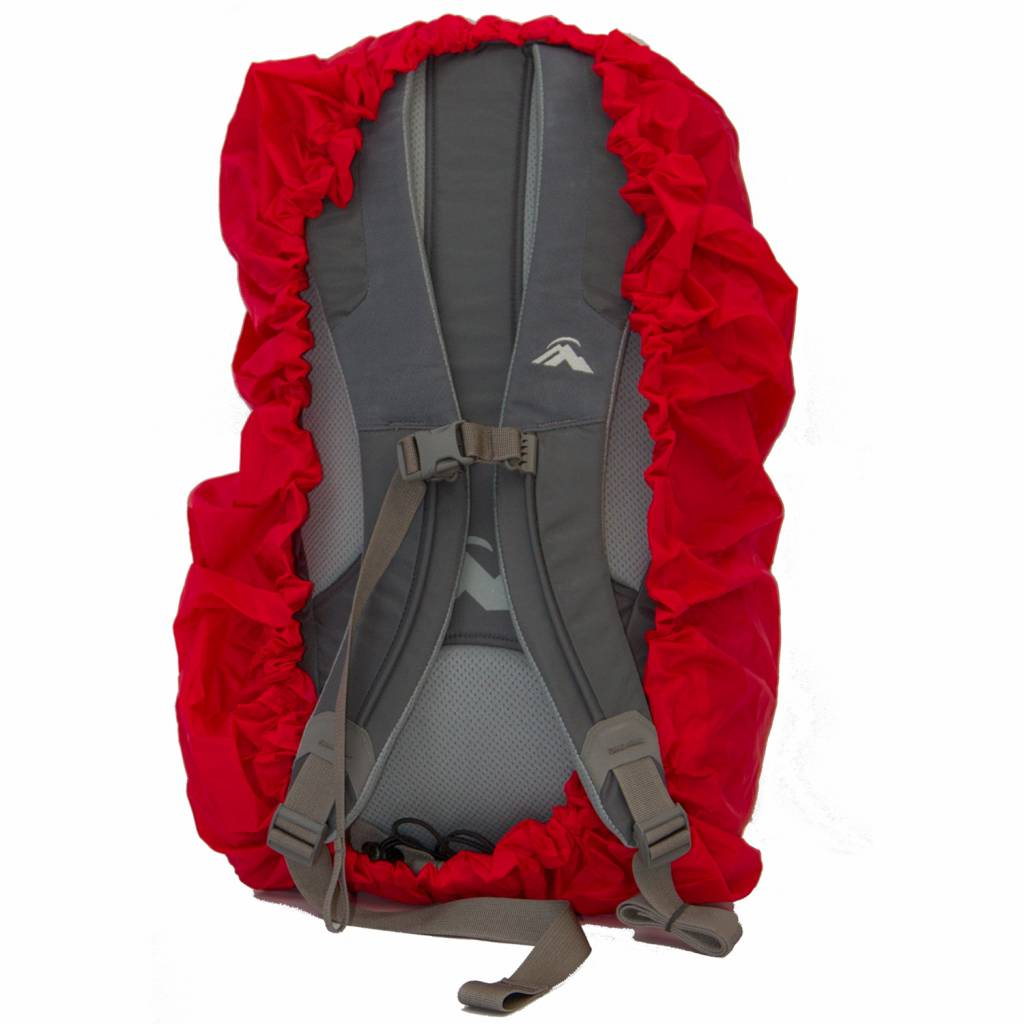 Lowland Outdoor Lowland Daypack cover - Copy