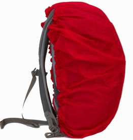 Lowland Outdoor Lowland -  Daypack Raincover