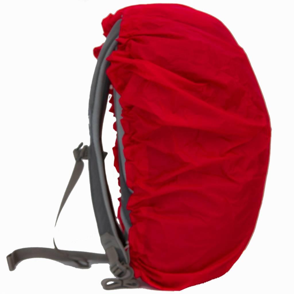 Lowland Outdoor Daypack Regenhüle│92gr