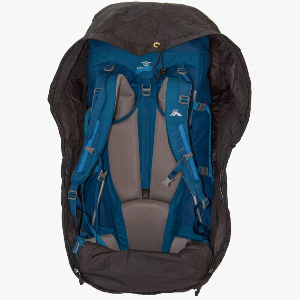 Lowland Outdoor Raincover Flightbag│304gr