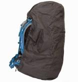 Lowland Outdoor LOWLAND OUTDOOR® Raincover Flightbag│304gr