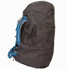 Lowland Outdoor Raincover Flight Bag - Viaggio Zaino protettivo della pioggia <85L - 304g