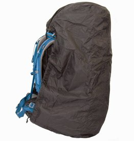 Lowland Outdoor Raincover Flightbag - Waterdicht PU-Oxford Nylon <85 Liter - 304gr