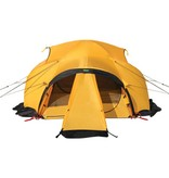 Lowland Outdoor LOWLAND OUTDOOR®│ Mountaintracker Expedition Tent│3-4 persons