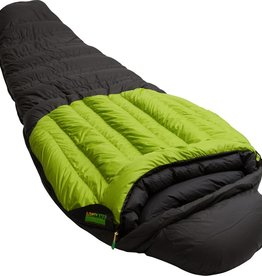 Lowland Outdoor Lowland Glacier Lime - Expedition -  1690gr/ -20°C