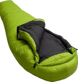Lowland Outdoor Lowland K2  Lime - 1995gr - min 35°C