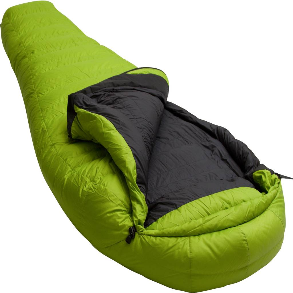 Lowland Outdoor Lowland -  K2 Lime - min 35°C