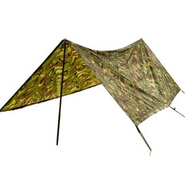 Lowland Outdoor Lowland Tarp - Bivak Wing - Copy