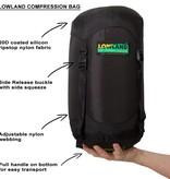 Lowland Outdoor Compression Bag│85gr