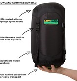Lowland Outdoor Lowland Compression Bag