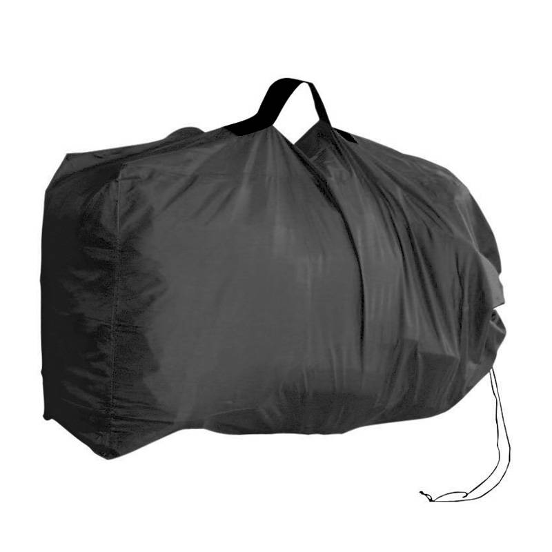 Lowland Outdoor  LOWLAND OUTDOOR® Flightbag│85 Liter│210gr