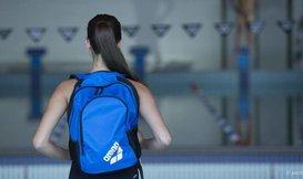Na een lange break weer terug naar het zwembad: Alles wat je moet weten!