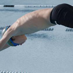 FINA approved zwemkleding