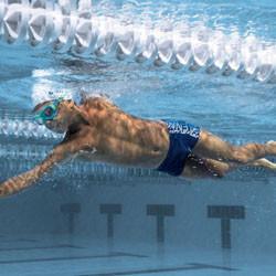Zwemboxers