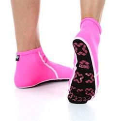 Pool Socks